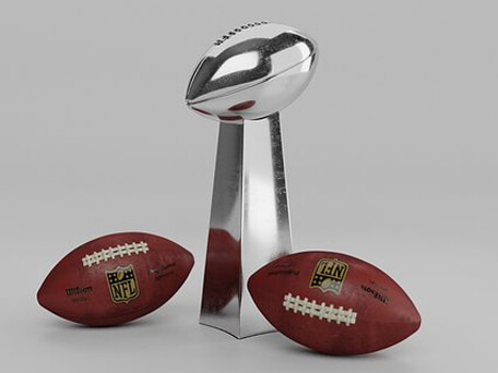 Super Bowl XLVIII in NY and NJ